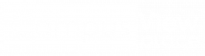 Sister property Campus View logo
